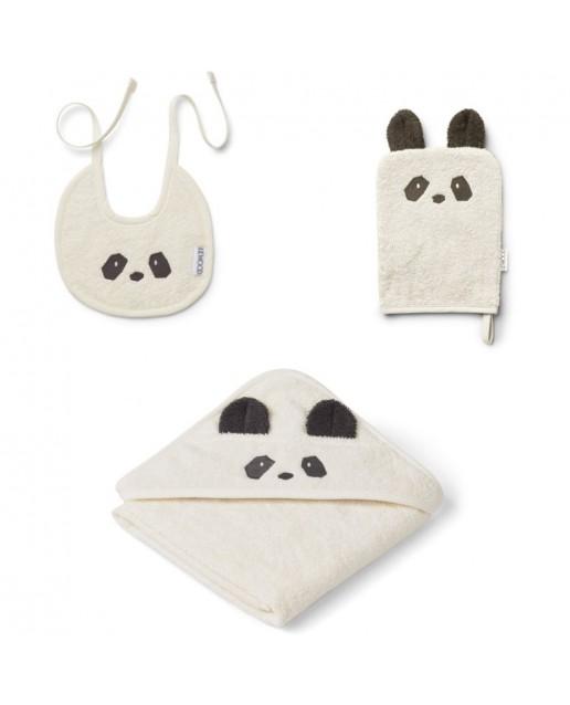 Adele terry baby package | Panda creme de la creme