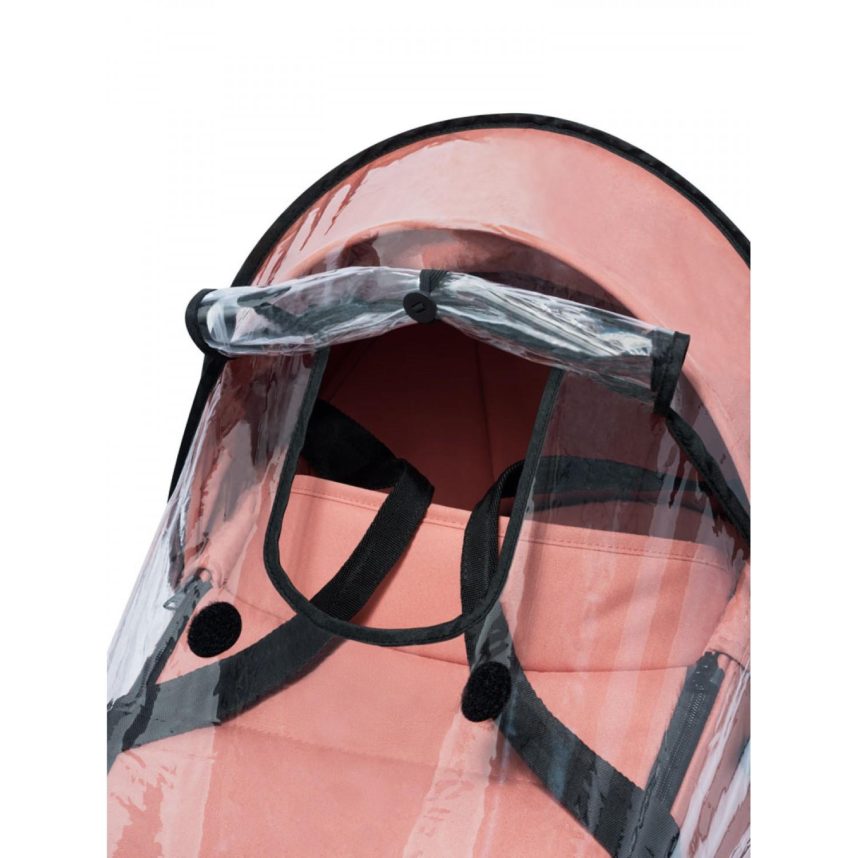 YOYO bassinet rain cover