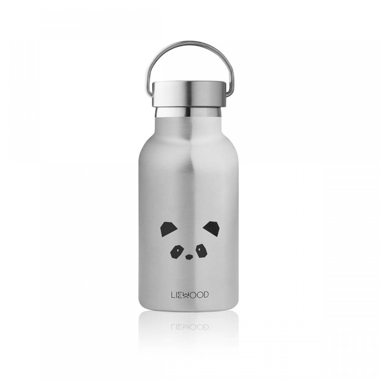 Anker Water Bottle - 350 ml -  Stainless Steel