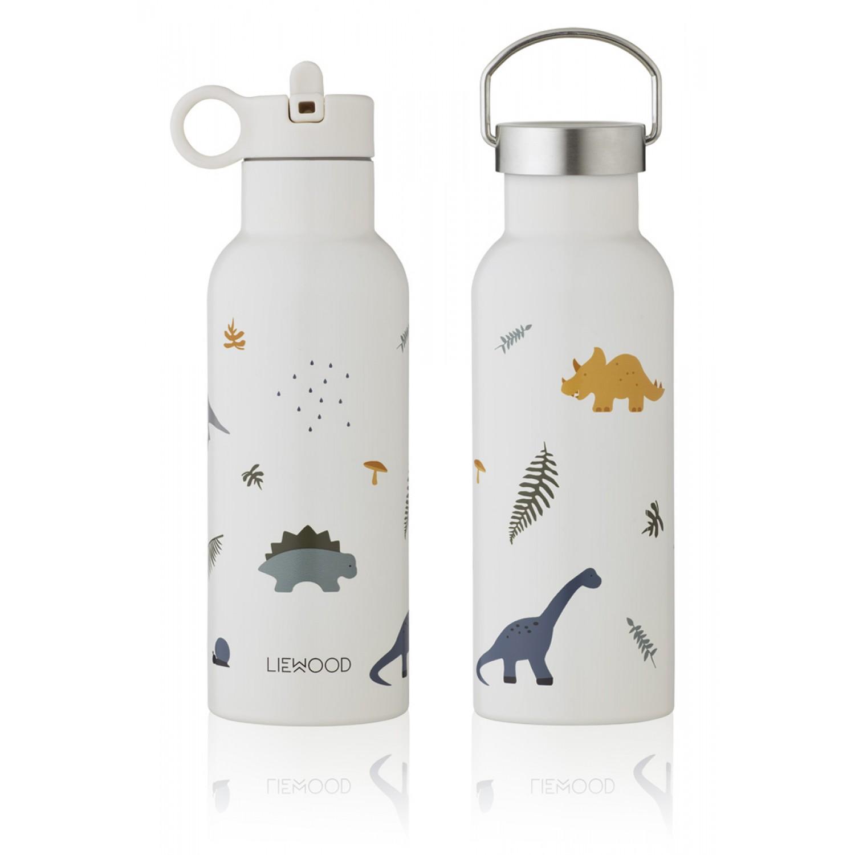 Neo Water Bottle 500 ml | Dino Mix