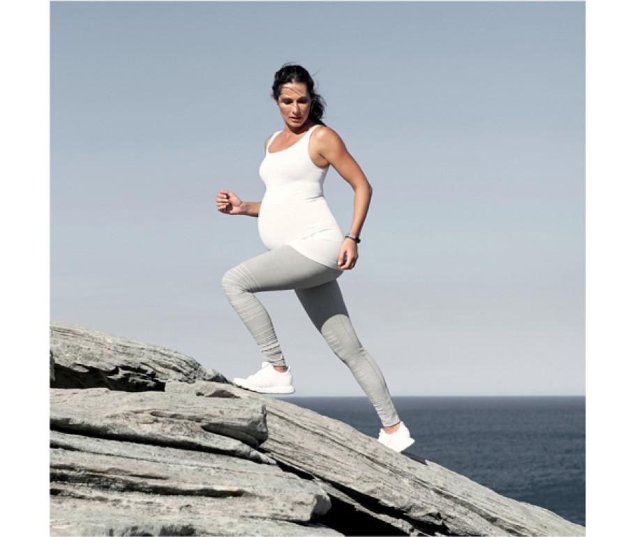 De ce să faci mișcare în timpul sarcinii și ce anume să eviți?