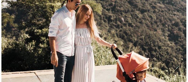 Tips & tricks pentru relația de cuplu după nașterea copilului