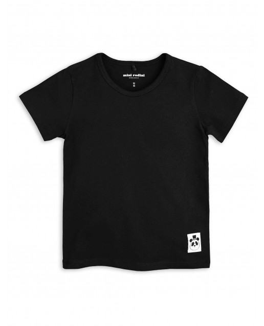 Basic T-shirt MINI RODINI
