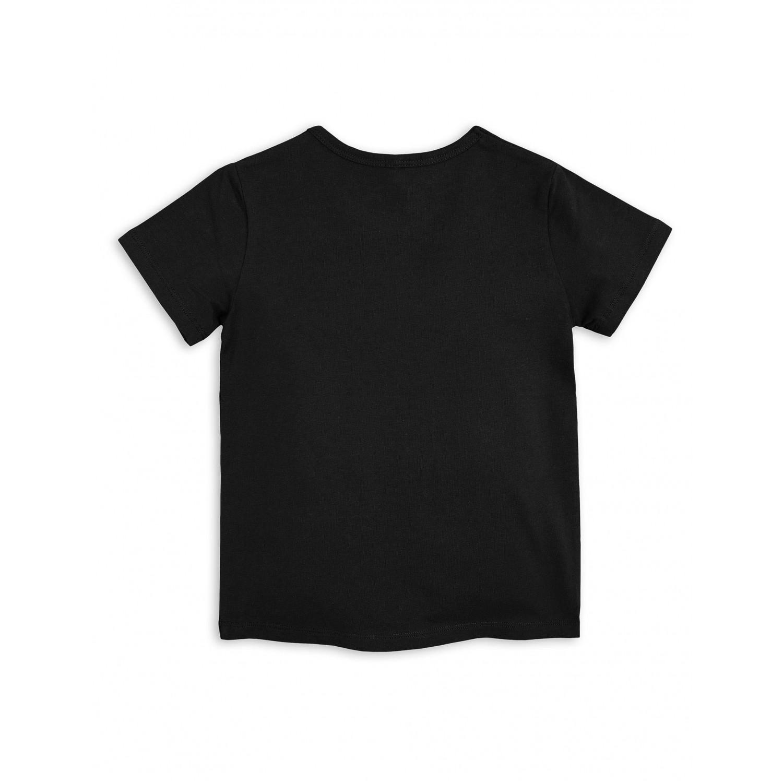 Basic T-shirt MINI RODINI