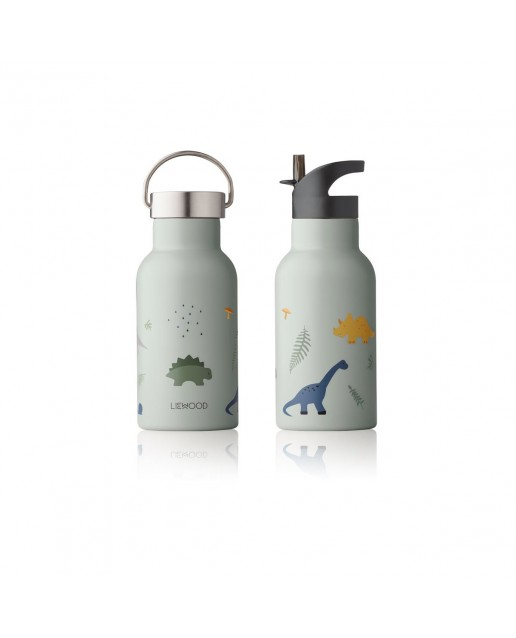 ANKER WATER BOTTLES - DINO MIX