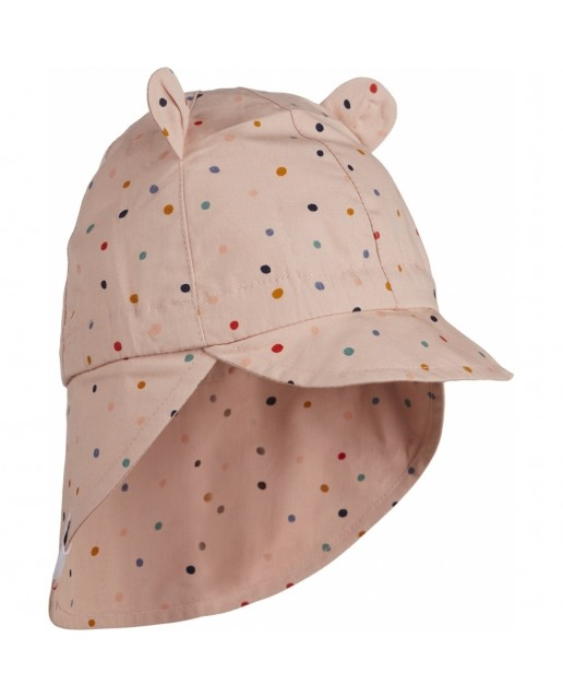 GORM SUN HAT | CONFETTI MIX
