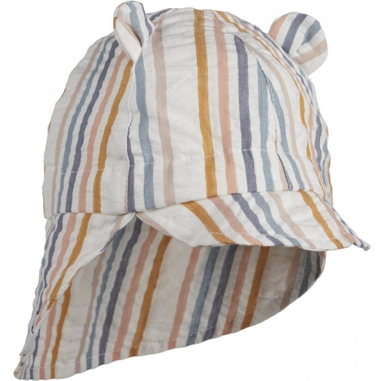 Grom Sun Hat | Multi