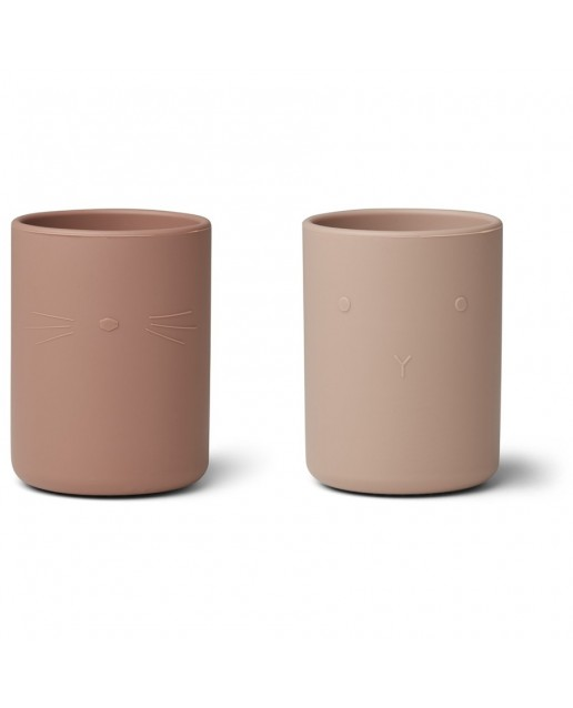 ELTHAN CUP 2 PACK | ROSE MIX