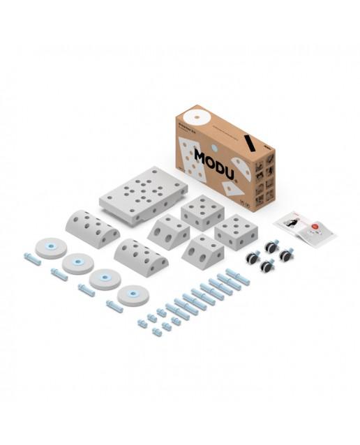 MODU Dreamer Kit | Blue