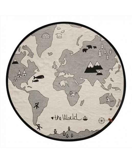 World Rug