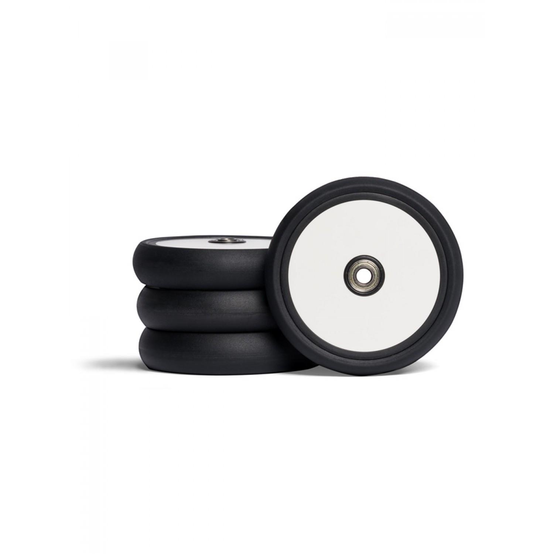YOYO Wheels Pack