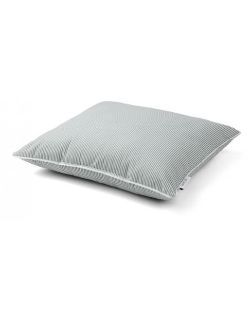 Liewood Kenny pillow junior print | Sea Blue/Creme de la Creme