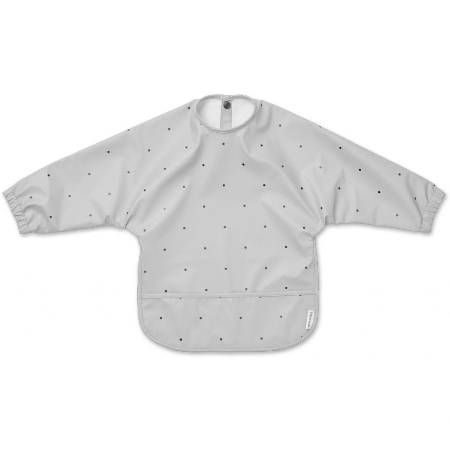 Bib Merle | Dumbo Grey