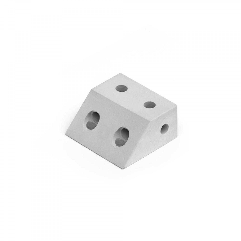 MODU | Block Angled