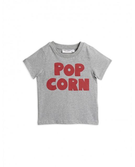 Pop Corn Tee MINI RODINI