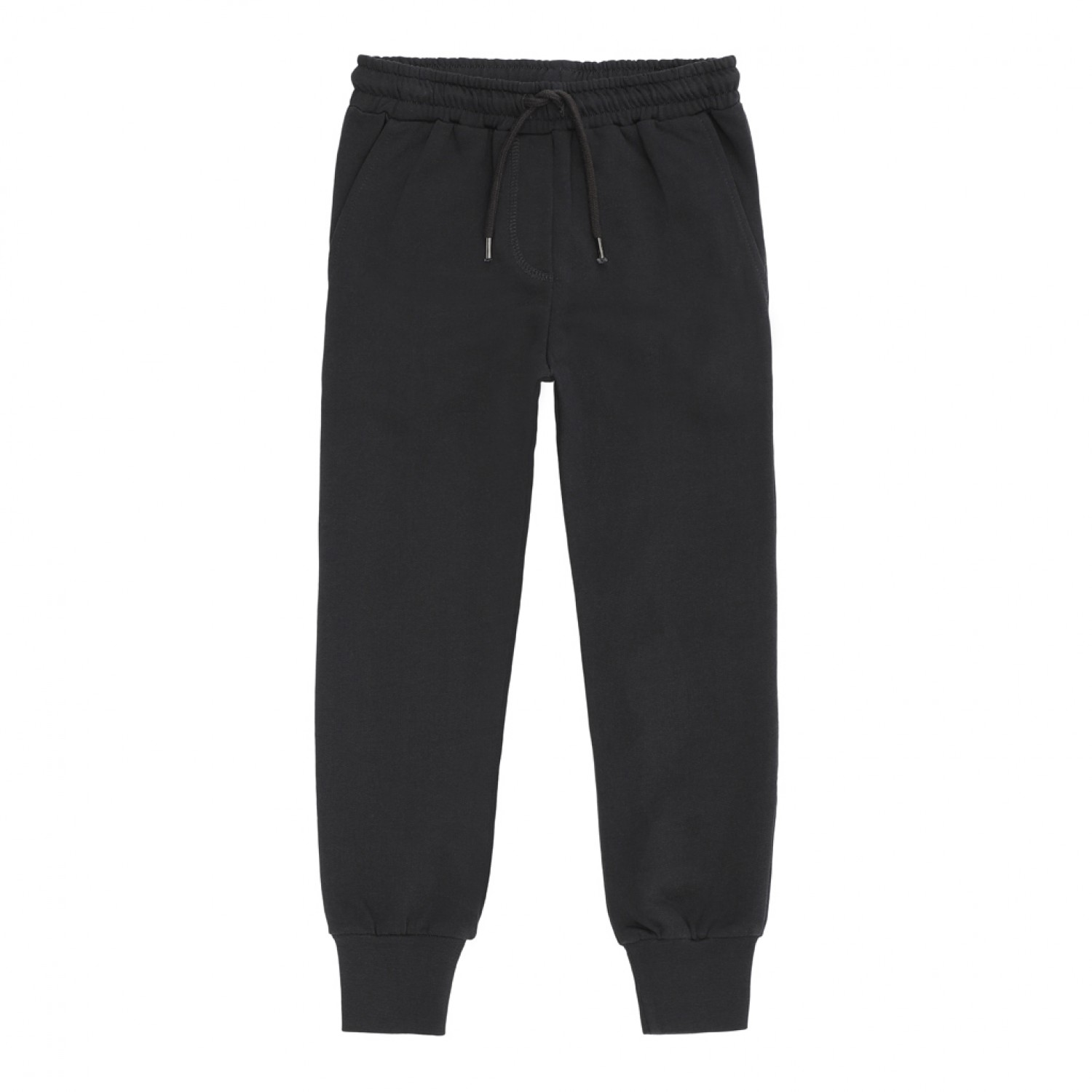 Becket Pants PEAT