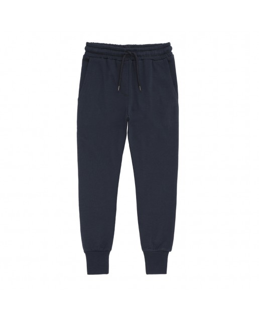 Becket Pants BLUBERRY