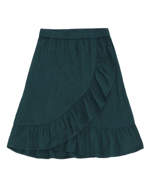 Dakota Skirt  SOFT GALLEY