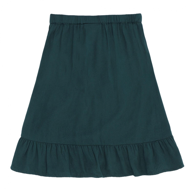 Dakota Skirt  SOFT GALLEY
