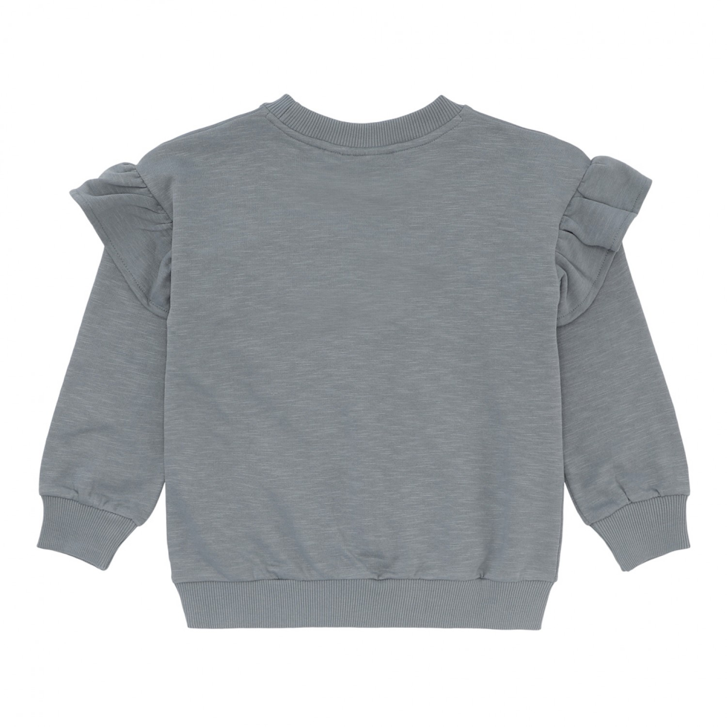Elesse Sweatshirt | MOONKISS