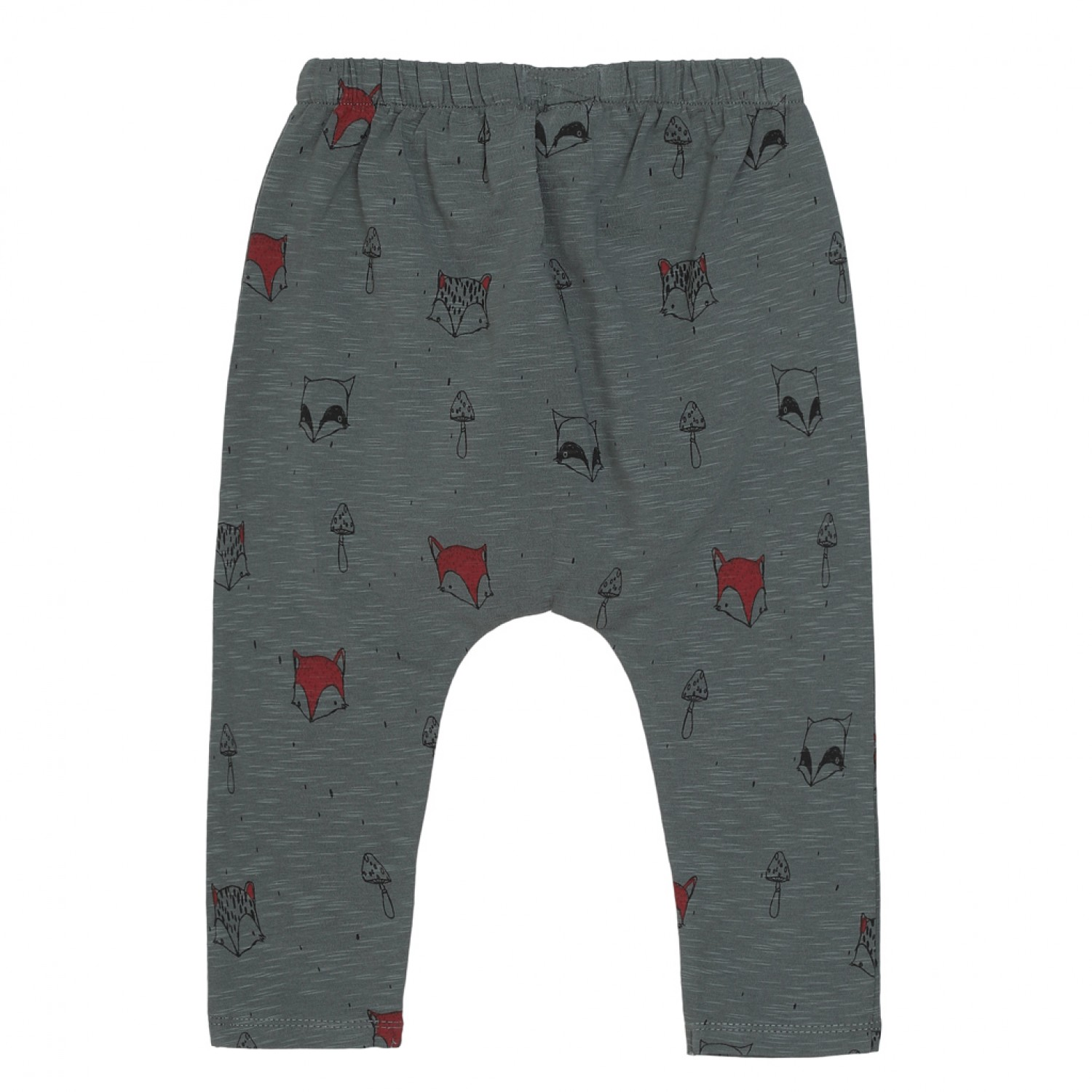 Hailey Pants DARK FOREST