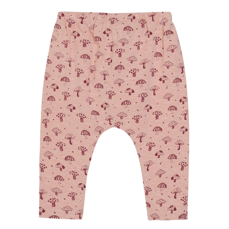 Hailey Pants PEACH PERFECT