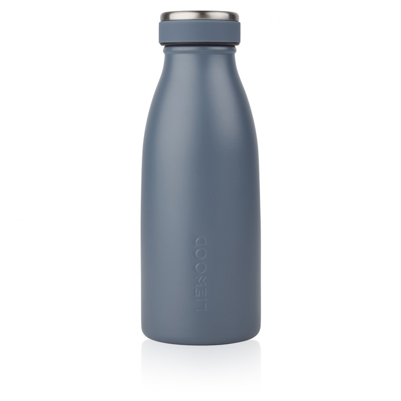 Estella Water Bottle | Blue Wave