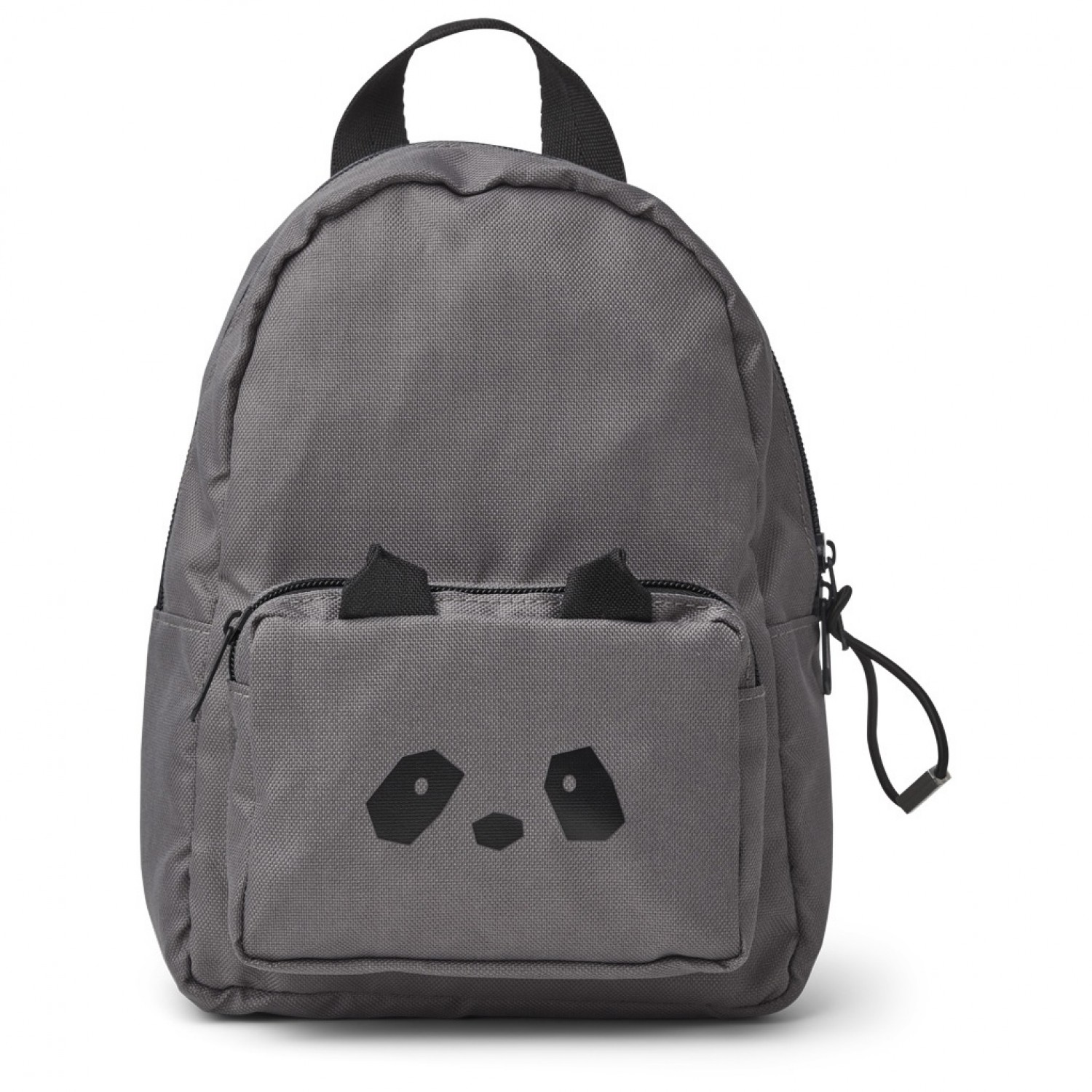 SAXO MINI BACKPACK - PANDA STONE GREY