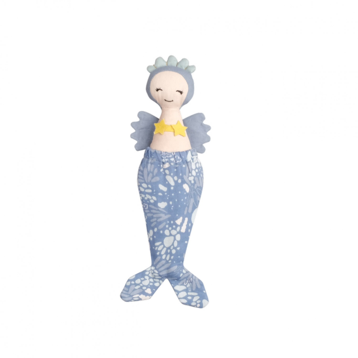 DREAM FRIEND MERMAID