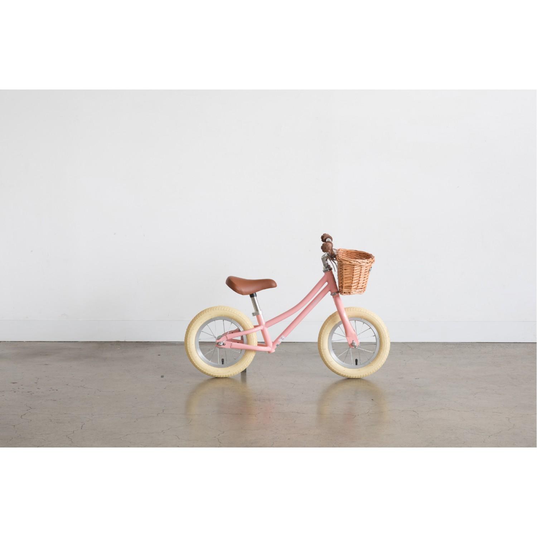 GINGERSNAP Balance | Blossom Pink