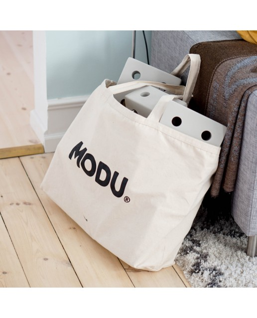 MODU Travel Bag