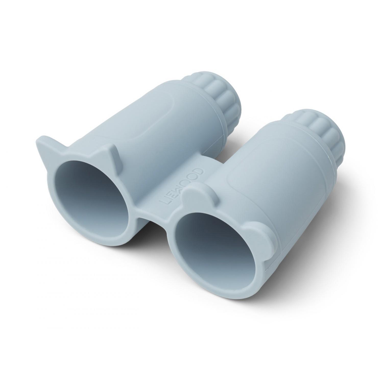 Rikki binoculars - Sea blue