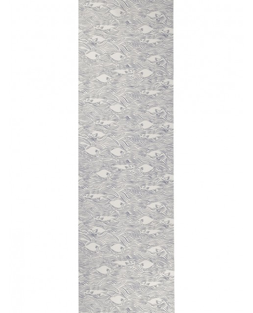 Stream Wallpaper