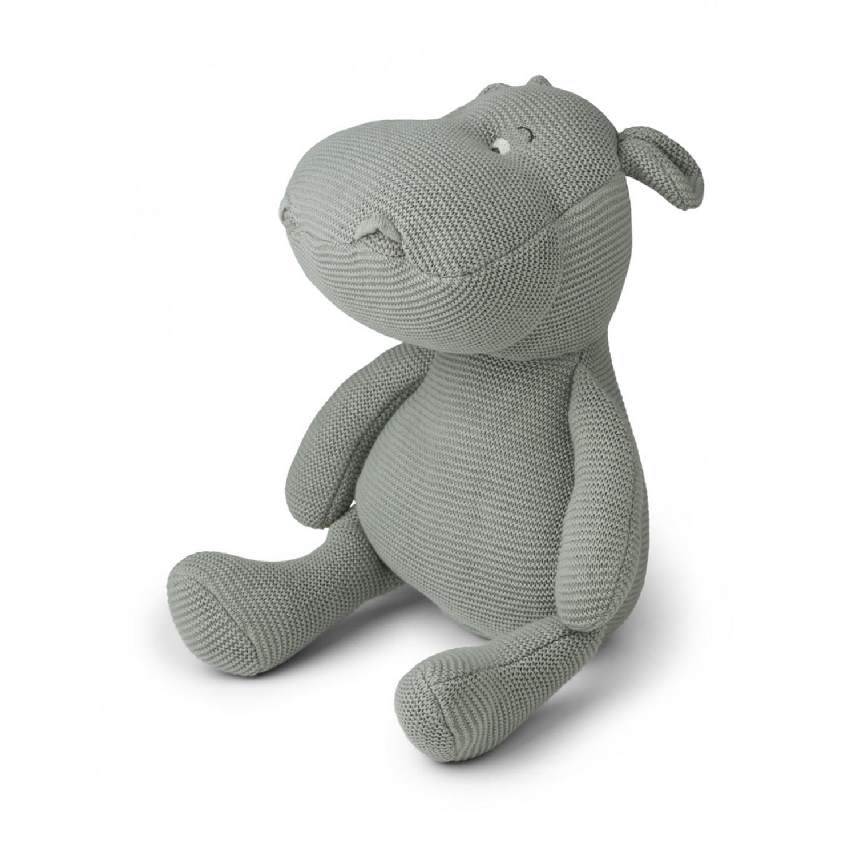 Bo Hippo
