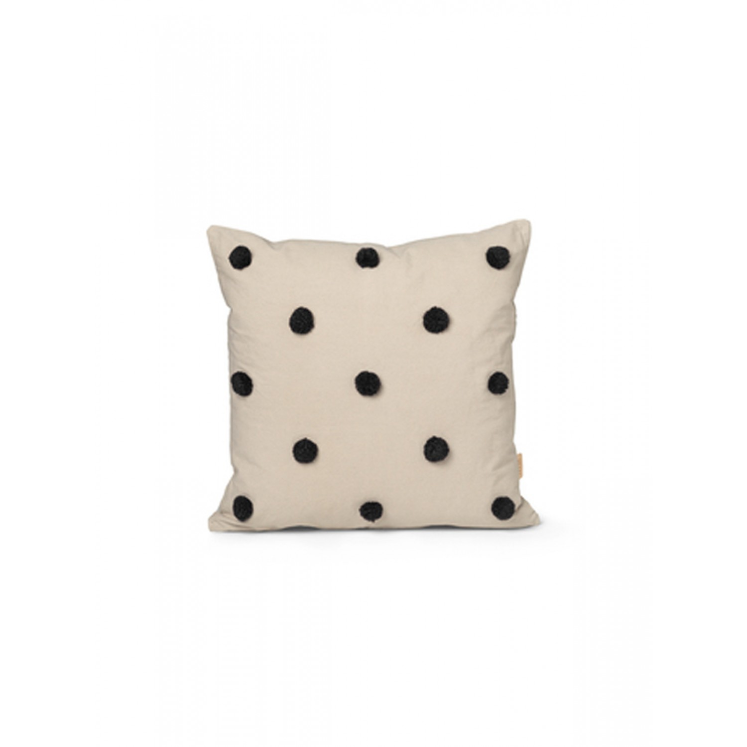 Dot Tufted Cushion ferm Living