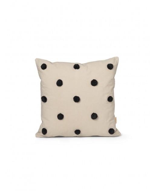 Dot Tufted Cushion ferm Living