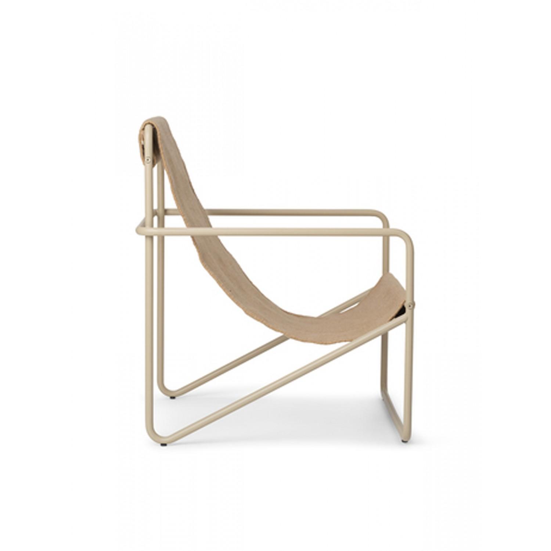 Desert Chair KidsCashmere/Sand