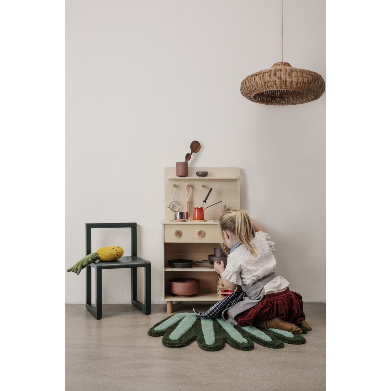 Toro Play Kitchen ferm Living