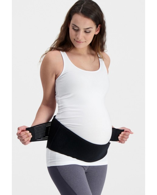 Lola&Lykke® Core Relief Pregnancy Support Belt