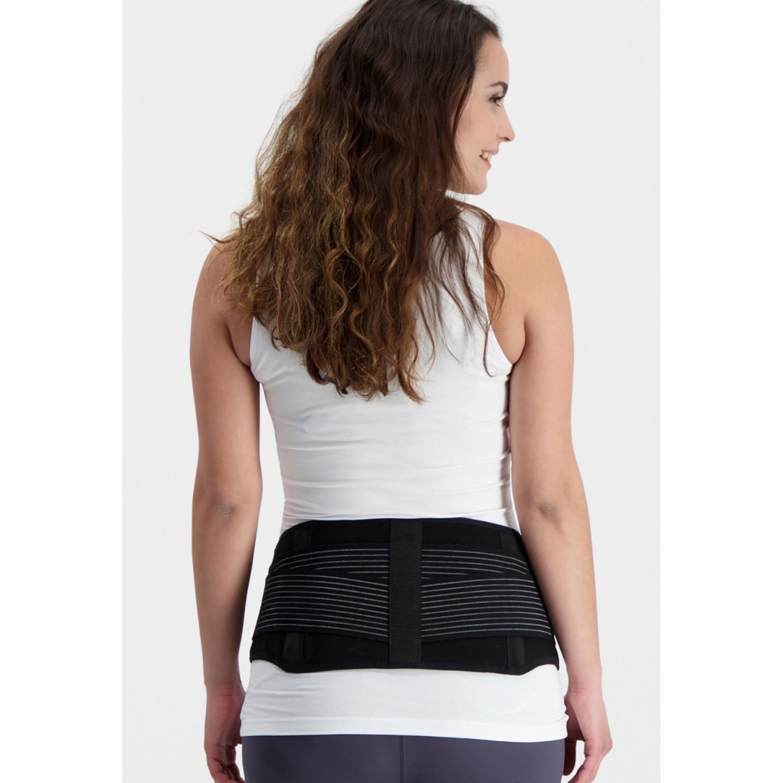 Lola&Lykke® Core Relief Pregnancy Support Belt
