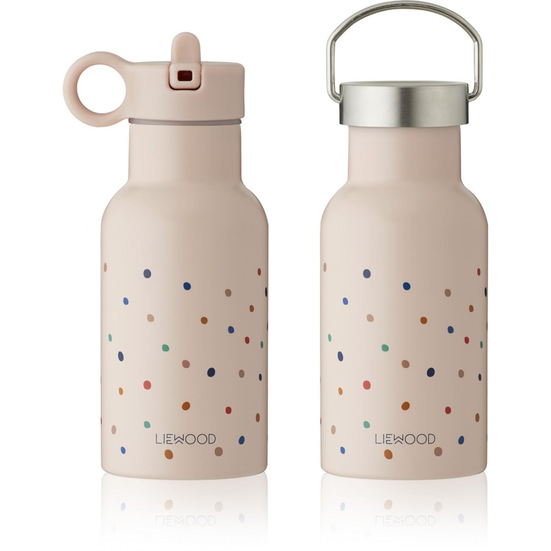 Anker Water Bottle - 350 ml - Confetti mix