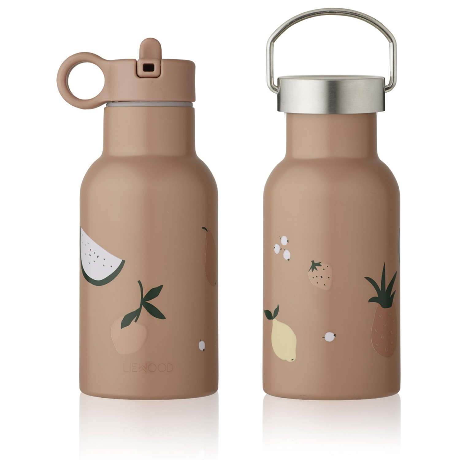 Anker Water Bottle - 350 ml - Fruit pale tuscany
