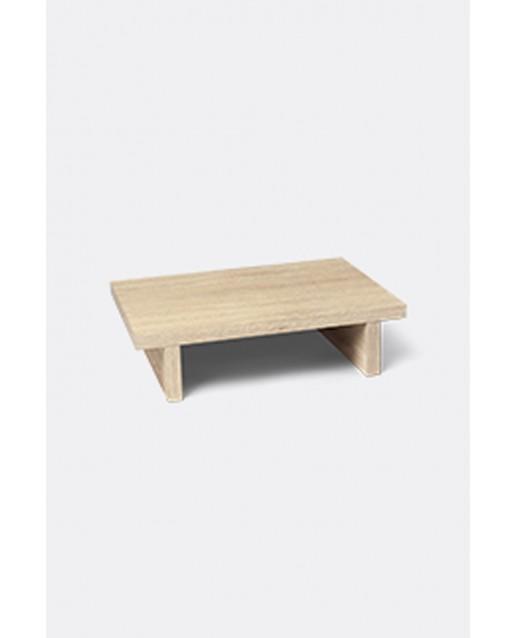 Kona Side Table