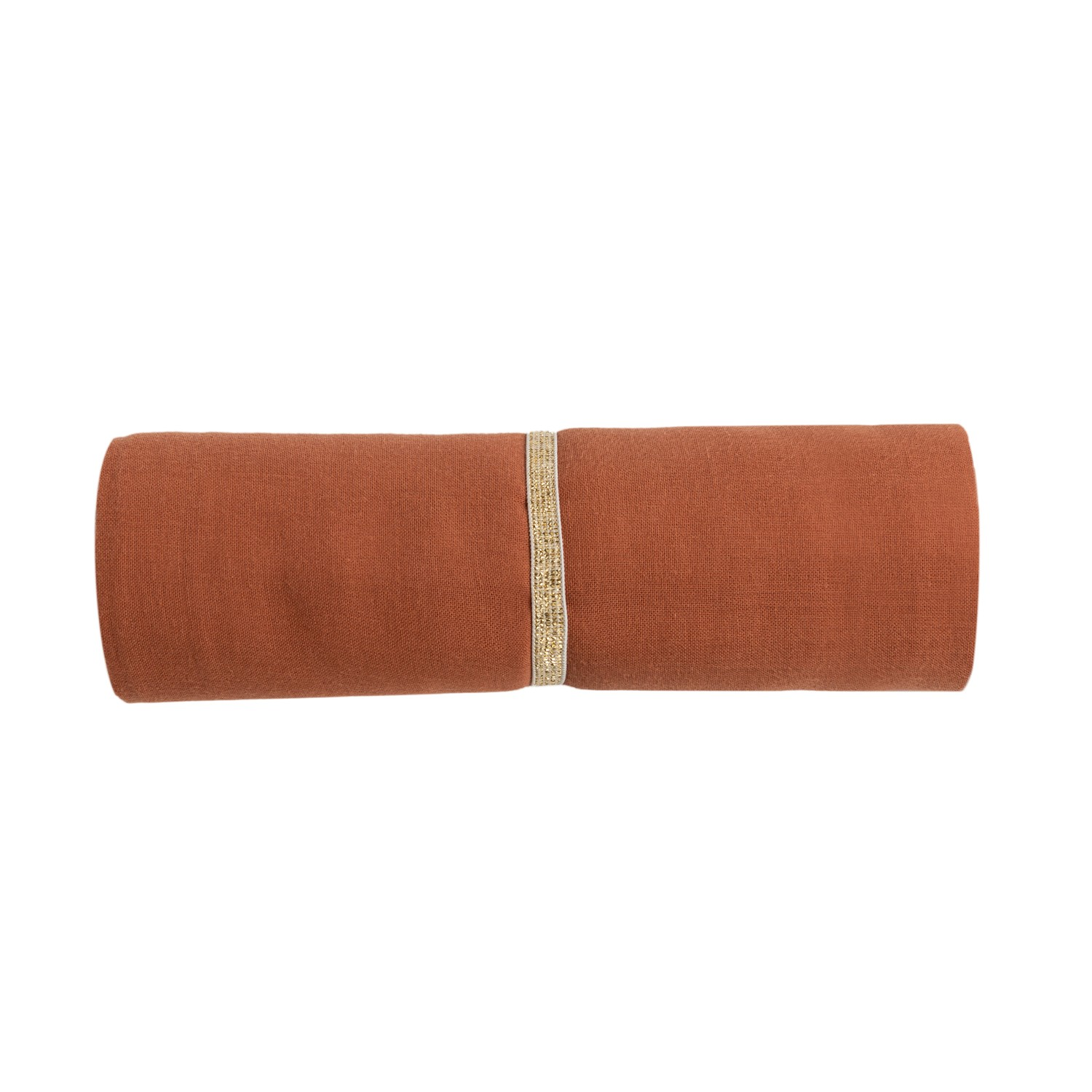 Butterfly swaddle | Toffee