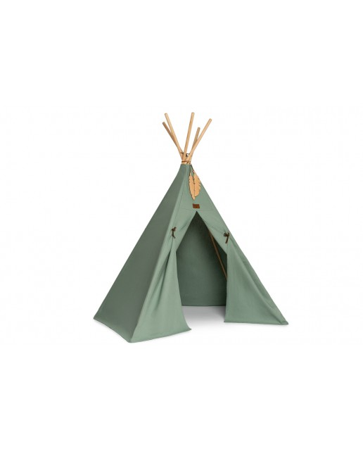 Nevada teepee | Eden Green