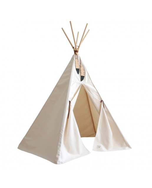 Nevada teepee | Natural